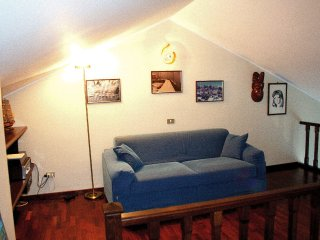3 bedroom Apartment in Menaggio, Lombardy, Italy : ref 5514839