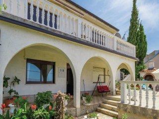 3 bedroom Villa in Gospic, Licko-Senjska Zupanija, Croatia : ref 5521655