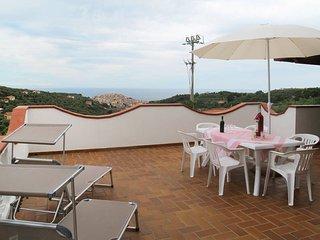 5 bedroom Villa in Imperia, Liguria, Italy : ref 5444018