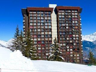 1 bedroom Apartment in Le Cruet, Auvergne-Rhone-Alpes, France - 5051120