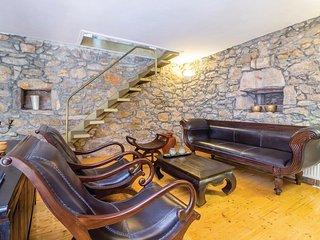 3 bedroom Villa in Bajčići, Primorsko-Goranska Županija, Croatia : ref 5521114
