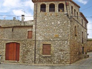 5 bedroom Villa in Casavells, Catalonia, Spain : ref 5515554