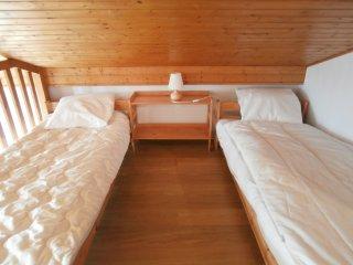 3 bedroom Apartment in Saint-Gervais-les-Bains, Auvergne-Rhône-Alpes, France : r