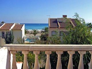 3 bedroom Apartment in l'Hospitalet de l'Infant, Catalonia, Spain : ref 5517136