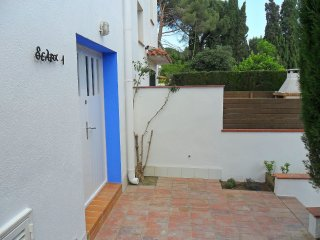 3 bedroom Villa in Castello d'Empuries, Catalonia, Spain : ref 5514588