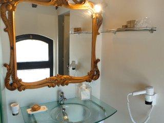 1 bedroom Villa in San Michele a Monteripaldi, Tuscany, Italy : ref 5513225
