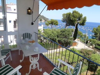 3 bedroom Apartment in Calella de Palafrugell, Catalonia, Spain : ref 5555946