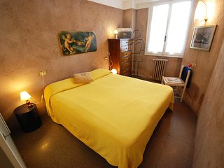1 bedroom Apartment in Giudecca, Veneto, Italy : ref 5554106