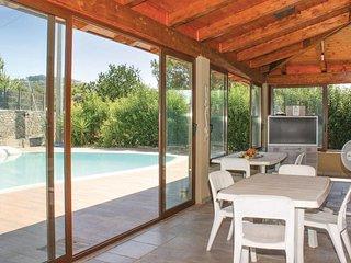 4 bedroom Villa in Vallo della Lucania, Campania, Italy : ref 5523298