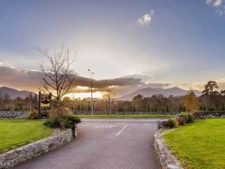 Lovely 3 Bedroom Killarney Holiday Home