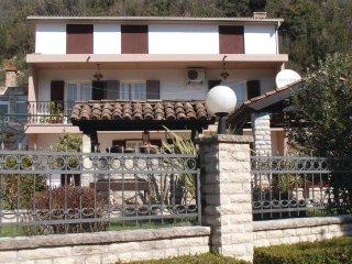 3 bedroom Villa in Višnjići, Dubrovačko-Neretvanska Županija, Croatia : ref 5567