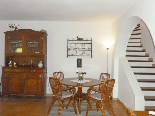 2 bedroom Apartment in Valcros, Provence-Alpes-Cote d'Azur, France : ref 5514351