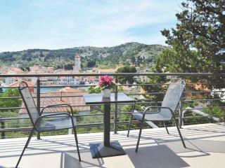 2 bedroom Villa in Tisno, Šibensko-Kninska Županija, Croatia : ref 5520003