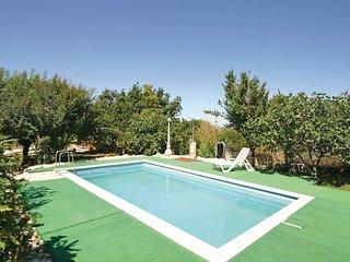 7 bedroom Villa in Supetarska Draga, Primorsko-Goranska Zupanija, Croatia : ref