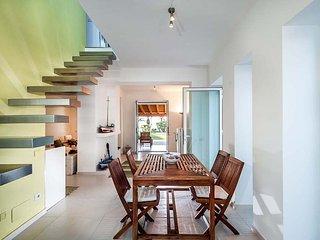 3 bedroom Villa in Milazzo, Sicily, Italy : ref 5240584
