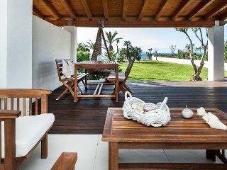 3 bedroom Villa in Pace Superiore, Sicily, Italy - 5240584