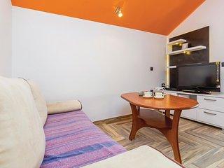 3 bedroom Villa in Gabonjin, Primorsko-Goranska A1/2upanija, Croatia : ref 5521099