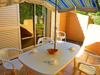 2 bedroom Apartment in Casa Moza, Corsica, France : ref 5515277
