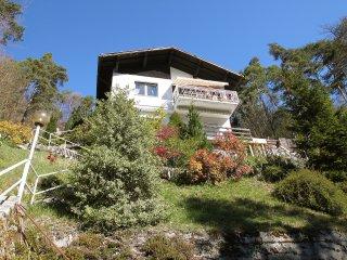 2 bedroom Villa in Pur, Trentino-Alto Adige, Italy : ref 5519095