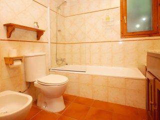 3 bedroom Villa in Arenys de Munt, Catalonia, Spain : ref 5557889