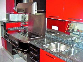 4 bedroom Apartment in Arcachon, Nouvelle-Aquitaine, France : ref 5513634
