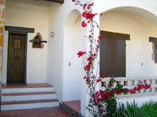 3 bedroom Villa in l'Escala, Catalonia, Spain - 5515317