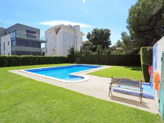 2 bedroom Apartment in l'Hospitalet de l'Infant, Catalonia, Spain - 5514669