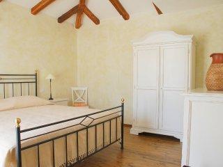 4 bedroom Villa in Jakici, Istria, Croatia : ref 5518636