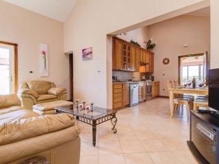 6 bedroom Villa in Hrboki, Istria, Croatia : ref 5520415