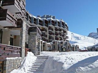 1 bedroom Apartment in Les Boisses, Auvergne-Rhone-Alpes, France : ref 5514158