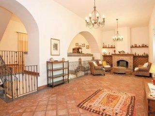 3 bedroom Villa in Altarello, Sicily, Italy : ref 5523429