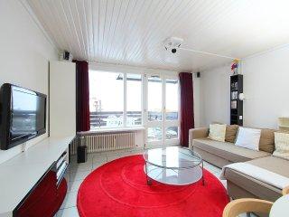 2 bedroom Apartment in Les Boisses, Auvergne-Rhone-Alpes, France : ref 5514171