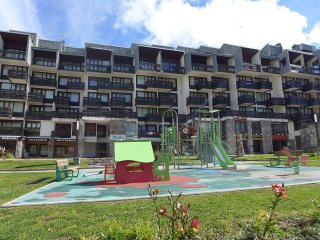 1 bedroom Apartment in Les Boisses, Auvergne-Rhone-Alpes, France : ref 5514170