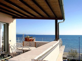 1 bedroom Apartment in Follonica, Tuscany, Italy : ref 5446953