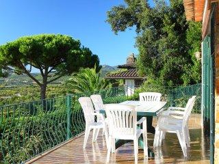 3 bedroom Apartment in Castell-Platja d'Aro, Catalonia, Spain : ref 5518743