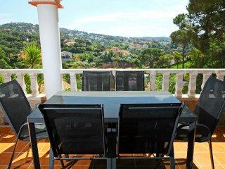 3 bedroom Villa in Caules, Catalonia, Spain : ref 5519551