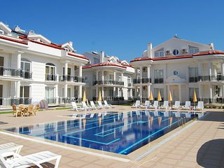 Mirage - Villa Buketi, For those who would like a nice holiday