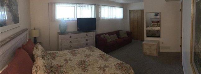 FF Bedroom