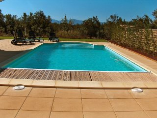 4 bedroom Villa in Canet-en-Roussillon, Occitania, France : ref 5514882