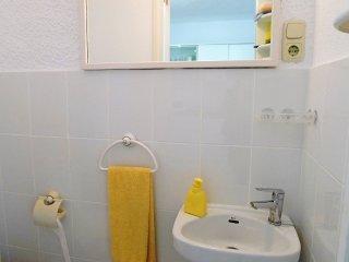 3 bedroom Villa in Puigmal, Catalonia, Spain : ref 5519114