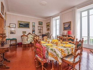 3 bedroom Apartment in Ventimiglia, Liguria, Italy : ref 5547228