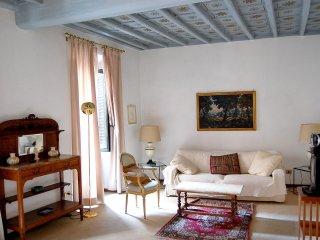1 bedroom Apartment in Parione, Latium, Italy : ref 5518473