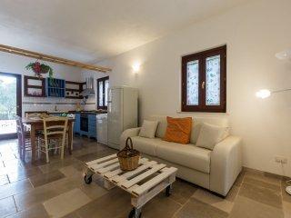 3 bedroom Villa in San Michele Salentino, Apulia, Italy : ref 5571113