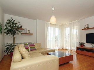 4 bedroom Villa in Murine, Istria, Croatia : ref 5520778