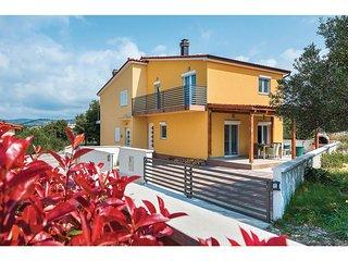 3 bedroom Villa in Razanj, Sibensko-Kninska Zupanija, Croatia : ref 5545514