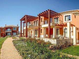1 bedroom Villa in Praia do Carvoeiro, Faro, Portugal : ref 5343706