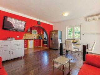 6 bedroom Villa in Gostinjac, Primorsko-Goranska Županija, Croatia : ref 5521126