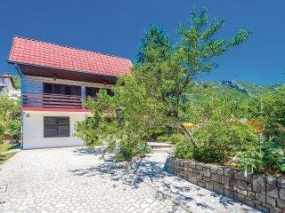 4 bedroom Villa in Sveti Vid-Miholjice, Primorsko-Goranska Županija, Croatia : r