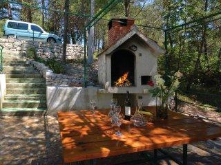 3 bedroom Villa in Orlovac, Splitsko-Dalmatinska Zupanija, Croatia : ref 5562513