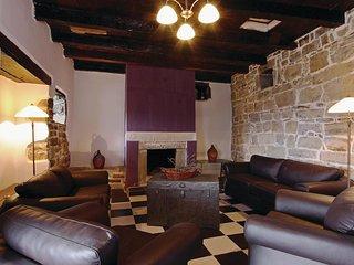 6 bedroom Villa in Antonci, Istria, Croatia : ref 5520448